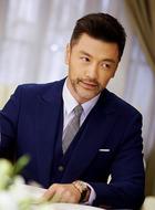 易钦东(王策饰演)