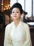 元皇后(涓子饰演)