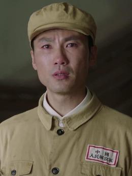 甘锦荣剧照