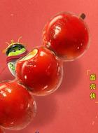 蛋壳侠(饰演)
