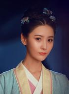醒秋(张维娜饰演)