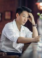 黄九恒(李宗翰饰演)
