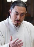 烈明镜(肖荣生饰演)