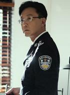 李维民(吴刚饰演)