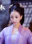 熏衣(马德丫饰演)