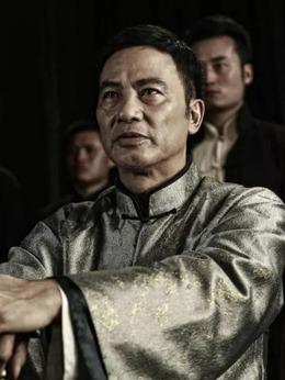 萧海昇剧照