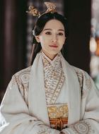 公主雅(海铃饰演)