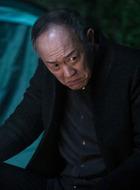 泰叔(金士杰饰演)