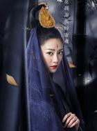 明河(袁澧林饰演)