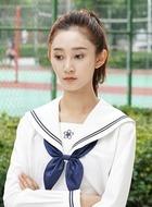 郝修修(魏小也饰演)