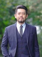 马天尼(籍翀饰演)
