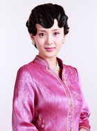 赵彩云(刘佳饰演)