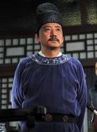 杜衡(王砚辉饰演)
