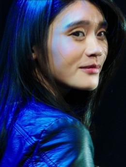 Qin Fan剧照