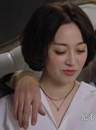 文娜(董姝饰演)