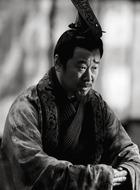 鲁严(王景春饰演)
