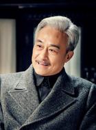 苏先生(任洛敏饰演)