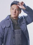 李铁牛(张永刚饰演)