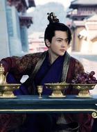 范弘昊_庆余年演员表,全部演员表,演员人物介绍_电视剧_电视猫