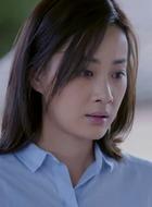 姜母(徐梵溪饰演)