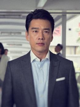 无双演员王耀庆剧照