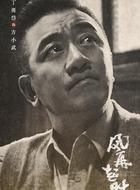 方小武(丁勇岱饰演)