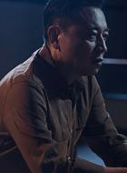 马云波(张晞临饰演)