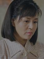 徐慧芝(于莉红饰演)