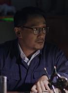肖从(王伟华饰演)