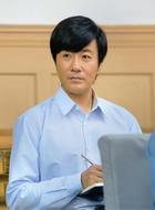 虞山卿(赵阳饰演)