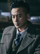 王立文(张瑞涵饰演)