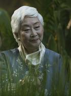 商淑宜(卢燕饰演)