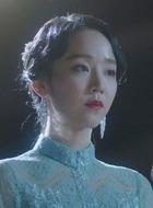 尹心悳(申惠善饰演)