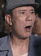 杜师傅(姚安濂饰演)