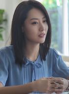吴文萱(白冰饰演)