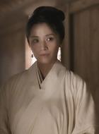 卫姨妈(刘晴饰演)