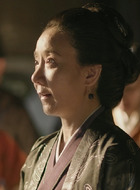 向妈妈(赵千紫饰演)
