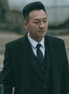 本田喜多(魏春光饰演)
