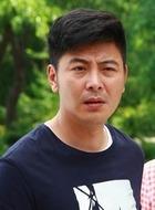 刘大海(吴其江饰演)