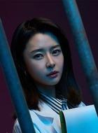 韩素锦(权娜拉饰演)