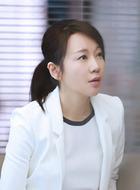王胜男(闫妮饰演)