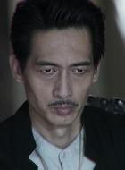 林宗辉(公磊饰演)