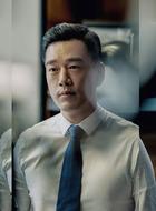 于江(王耀庆饰演)