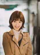 蒋梦言(毛晓彤饰演)