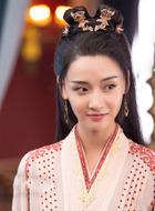 凌萱萱/潘芊芊