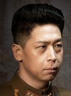 谭东保(刘勃君饰演)