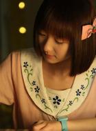 丁珰(徐婕饰演)