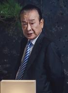 金大马(李顺载饰演)