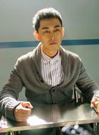 白东(刘超饰演)