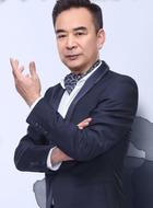 蒋庆诚(岳跃利饰演)